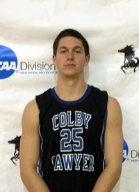 James Tobin - Colby-Sawyer College Chargers Headshot_2_Tobin%20HS